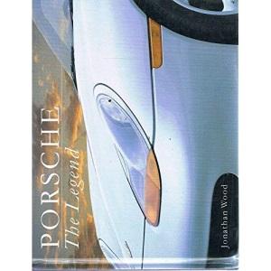 Porsche (Legends)
