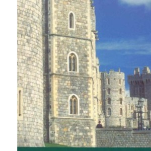 1001 Days Out: Historic Houses, Gardens and Places to Visit