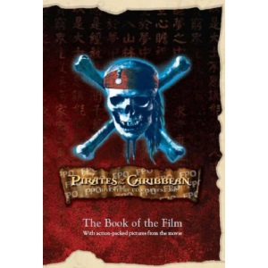 Disney Pirates at Worlds End (Disney Book of the Film)