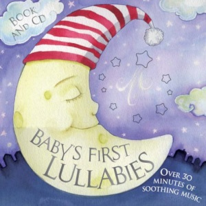 Baby's First Lullabies