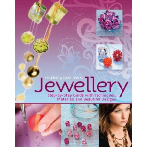 Make Your Own Jewellery