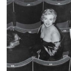 The Fifties in Pictures