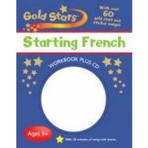 French (Gold Stars S.)
