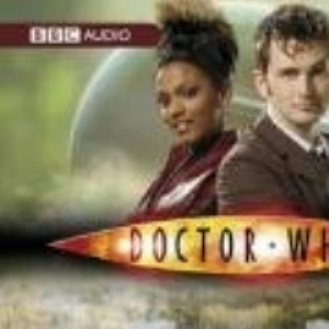 Doctor Who: Wetworld (Dr Who)