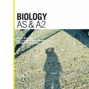 Revision Express Biology (A  Level Revise Guides)