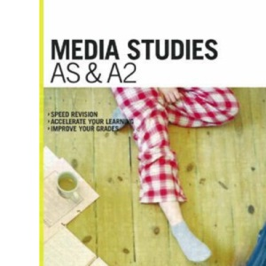 AS & A2 Media Studies (Revision Express)