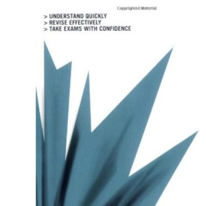 Land Law (Law Express)