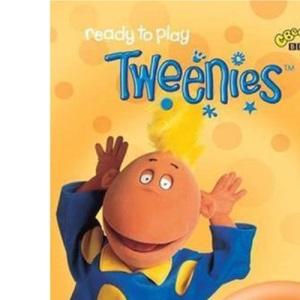 Tweenies- I'm Not Scared