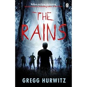 The Rains (Rains Brothers)