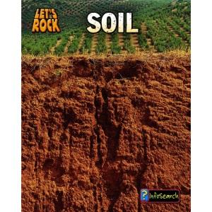 Soil (Let's Rock)