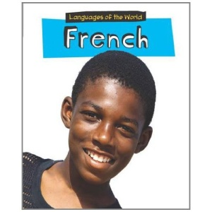 French (Languages of the World)