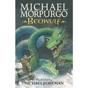 Beowulf: 1