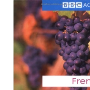 Talk French 2 Pack