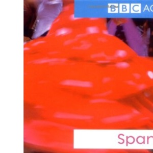 Talk Spanish 2 Pack