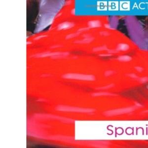 Talk Spanish 2