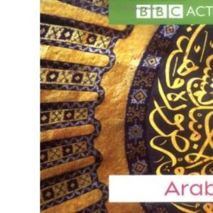 Talk Arabic Book
