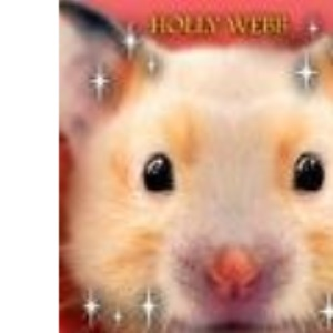 Hamstermagic (Animal Magic)