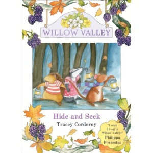 Hide and Seek (Willow Valley)