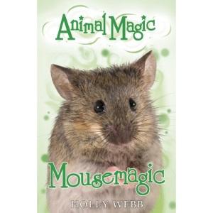 Mousemagic: 7 (Animal Magic)