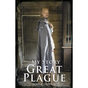 Great Plague (My Story)