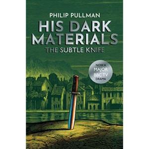 The Subtle Knife: 2 (His Dark Materials)