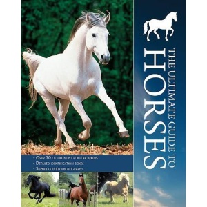 Encyclopedia: Horses