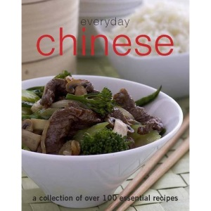 Chinese (Everyday Cookery)