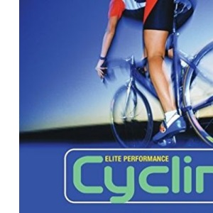 Elite Performance: Cycling: Successful Sportives (Elite Performance)
