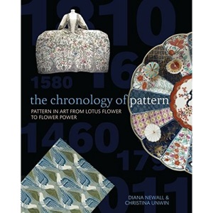 The Chronology of Pattern