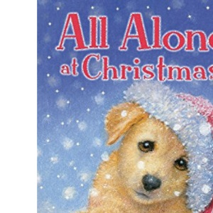All Alone at Christmas