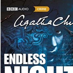 Endless Night (BBC Audio)