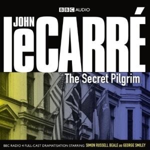 The Secret Pilgrim (BBC Audio)