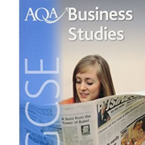 AQA Business Studies GCSE (Aqa Gcse)