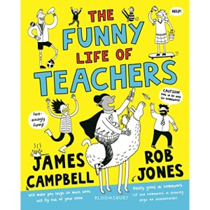 The Funny Life of Teachers