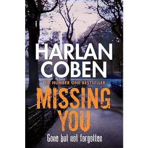 Missing You: Harlan Coben