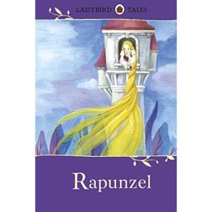 Ladybird Tales: Rapunzel