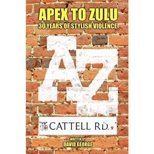 Apex to Zulu