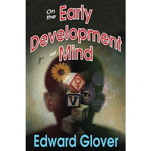 On the Early Development of Mind