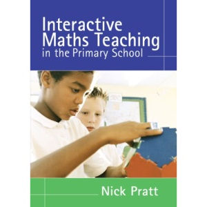 Interactive Maths Teaching in the Primary School