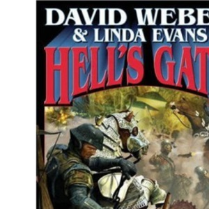 Hell's Gate (Multiverse I)