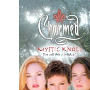 Mystic Knoll (Charmed)