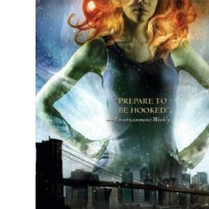 City of Ashes: Mortal Instruments 02 (Mortal Instruments (Hardback))
