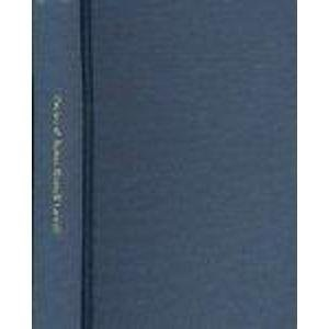 Poems of James Russell Lowell, with biographical sketch by Nathan Haskell Dole. (The Michigan Historical Reprint Series)