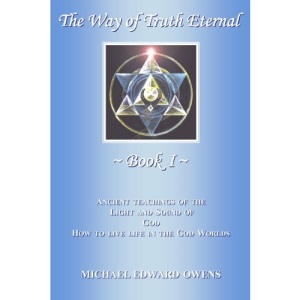 The Way of Truth Eternal