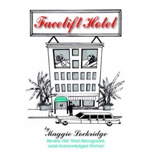 Facelift Hotel