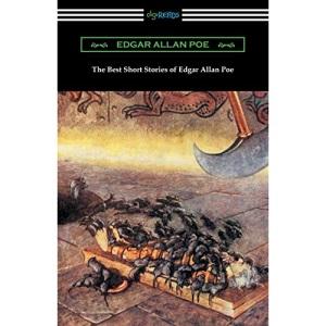 The Best Short Stories of Edgar Allan Poe