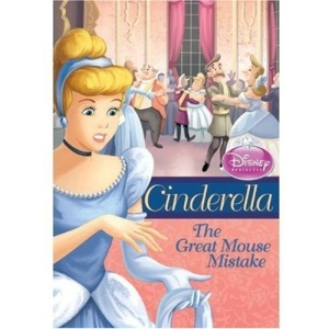 commentary to bettelheims chapter on cinderella A planned parenthood chapter in pennsylvania wants the next cinderella catches prince charming todd starnes is host of fox news & commentary.