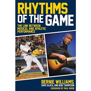 Rhythms of the Game: The Link Between Musical and Athletic Performance