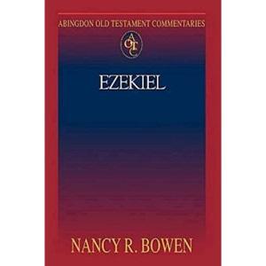 Ezekiel (Abingdon Old Testament Commentaries)