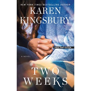 Two Weeks (The Baxter Family)